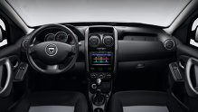 Dacia scoate maşină electrică. Informaţii despre ce model va deveni electric şi cât costă. Va fi cel mai ieftin din lume
