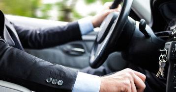 Nouă metodă de furat maşini. Un şofer din Bucureşti a experimentat-o pe pielea lui