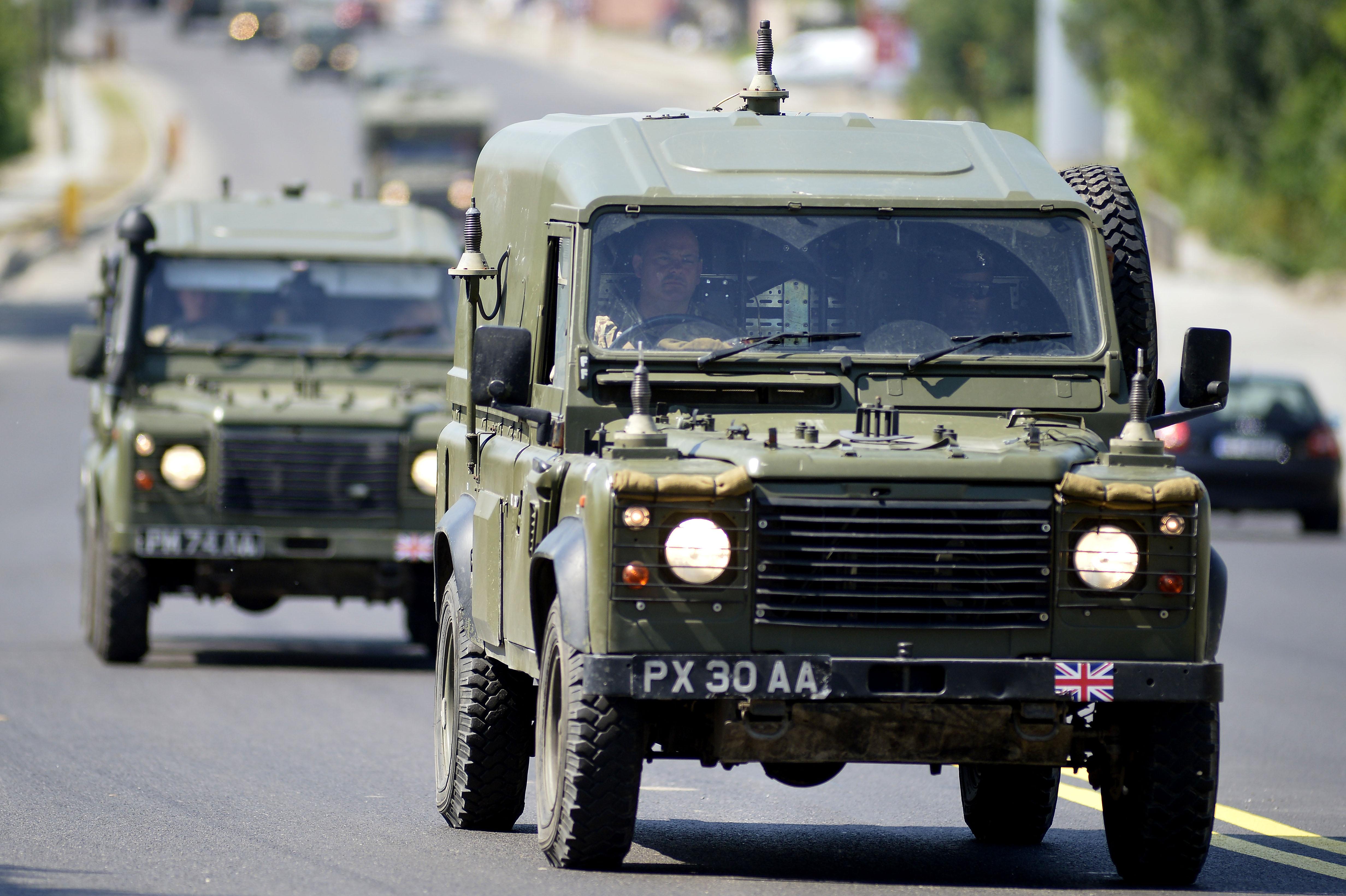 convoiul-militar-era-format-din-15-autovehicule