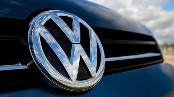 Inginer de la Volkswagen, condamnat în ancheta privind emisiile poluante