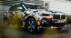 Lista cu principalale lansări de la Salonul Auto de la Frankfurt 2017 - GALERIE FOTO