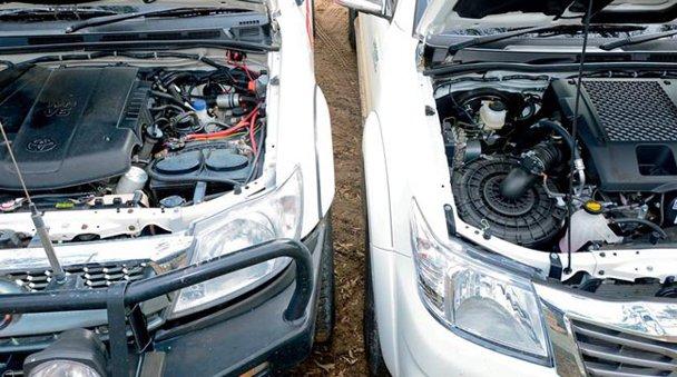 Cea mai mare piaţă auto din lume se pregăteşte să interzică maşinile pe benzină şi motorină