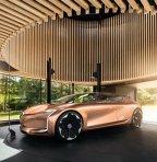 Renault Symbioz Concept - Maşina viitorului a ajuns la Frankfurt - GALERIE FOTO