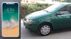 S-a lansat iPhone X. Ce maşini SH poţi să-ţi iei cu banii pe care i-ai da pe noul smartphone - FOTO