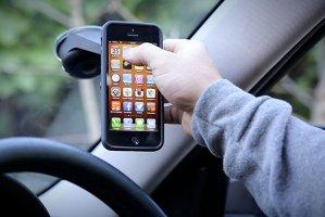 """Două noi """"şmecherii"""" care în cele mai multe cazuri sunt vitale pentru şoferi"""