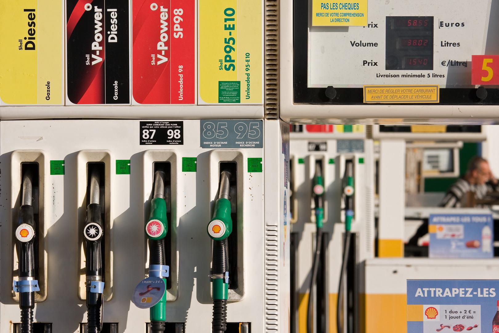 Răspunsul e surprinzător pentru proprietarii diesel