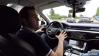 Prima maşină din lume cu nivelul 3 de autonomie îţi dă un gol în stomac