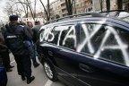 Ministrul Mediului explică şi de ce bagă noua taxă. Noi suntem de vină