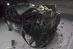 ProMotor NEWS Comportament de olimpic pentru SUV-ul englezesc