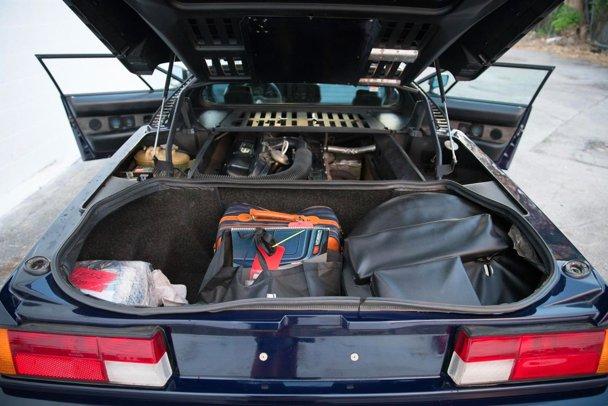 De ce ţi-ai lua cel mai tare BMW din toate timpurile? (galerie foto)