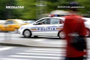 8 din 10 persoane parchează ilegal. Avem şi propuneri cu bani pentru fluidizare