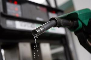 Preţul benzinei ne obligă să ne gândim la gazul petrolier lichefiat