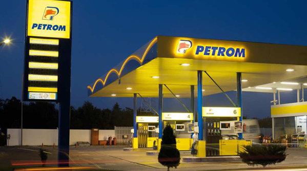 Petrom încheie un parteneriat cu o companie auto din România. Ce modele va alimenta