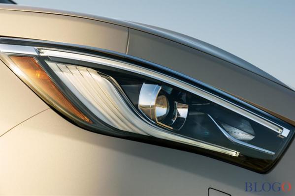 E  timpul pentru un nou lider pe piaţa SUV-urilor (galerie foto)