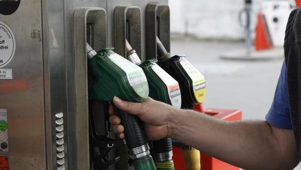 1-taxe-carburanti.jpg