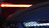 Audi lansează oficial maşina pe care ţi-o doreşti fix în acest moment