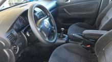 """Cu cât se vinde în România un VW Passat cu 2 MILIOANE DE KILOMETRI la bord. """"Se află într-o stare ireproşabilă"""" - FOTO"""