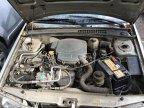 """Se vinde o Dacia Solenza din 2005. Doar să citeşti anunţurile şi o cumperi instant: """"... plin de benzină inclus"""""""