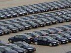 Cu cât a crescut numărul înmatriculărilărilor de autoturisme noi în 2017