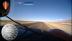 PM News| S-a-ngustat şoseaua. 0-460 km/h filmare din maşină