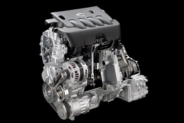 Motorul care ar putea ucide diesel-ul