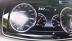 Acceleraţie Mercedes Clasa S Brabus Rocket