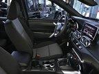 Mercedes X-Class a ajuns în România. Cât costă primul pick-up de lux