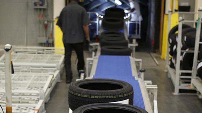 Continental, producătorul german de componente auto, ocoleşte România