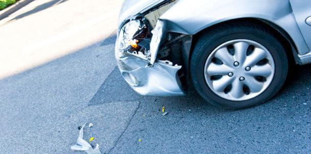 Ce reguli de circulaţie se încalcă la volan şi care sunt consecinţele