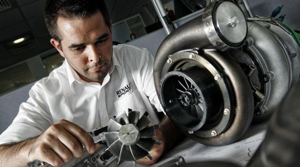 Cât câştigă un inginer în industria auto în România