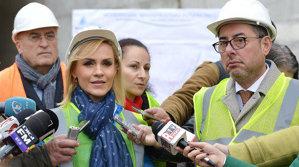 Ce realizări marcă de primar Gabriela Firea avem în 2017?