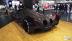 Mai are rost să vorbim despre Bugatti şi alte Logan-uri sau trecem la subiect? (video)