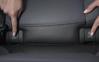 Aproape toţi avem aceste scaune, puţini ştim ce înseamnă