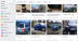 Paradisul maşinilor second hand s-a mutat pe Facebook