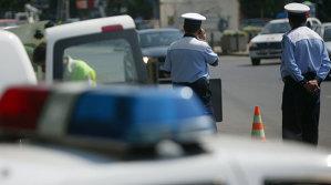 Din 2018, înmatricularea unei maşini va fi suspendată dacă nu ai acest act