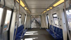 Un nou oraş din România va avea metrou cu care se va circula GRATUIT. Primăria a acordat deja gratuitatea