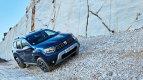 Avem preţurile oficiale: Cât costă noul Dacia Duster în România