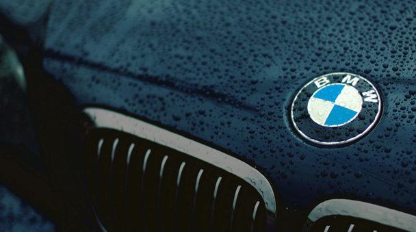 Anchetă în Germania. Ce model BMW poluează cel mai tare