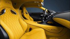 Maşina de 2.5 milioane de euro are o bubă impardonabilă. Clienţii au rămas muţi când au aflat ce ţeapă au luat