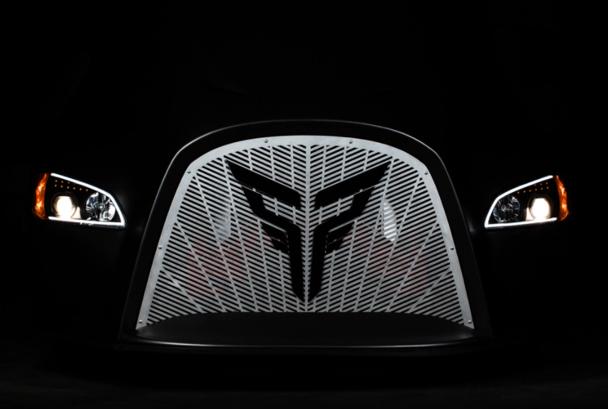 Tremură bateriile pe Tesla de frică (galerie foThor)