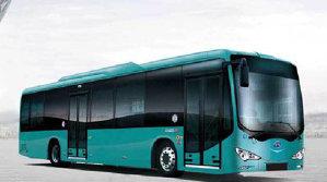 Primăria va cumpăra autobuze electrice. În ce zonă a Bucureştiului vor circula