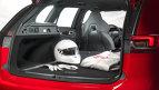 Opel Insignia GSi şi GSi Sports Tourer vine cu ultima inovaţie în materie de scaune