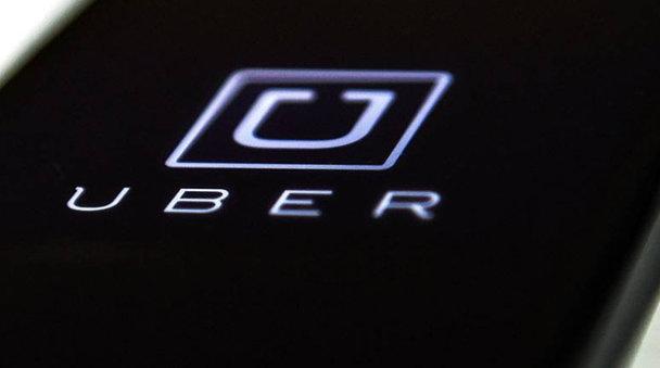 Măsurile Primarului Firea sunt inutile. Uber şi Taxify vor creşte în 2018