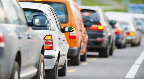 Guvernul a fixat o dată până la care se mai poate cere restituirea taxei auto