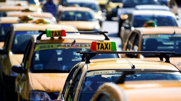 Ce amendă vor primi taximetriştii care refuză cursele