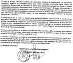 DRPCIV are în plan eliminarea a două documente solicitate în prezent la înmatriculare