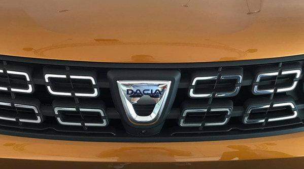 Duster Pickup şi Duster 3-door, randări care alină dorinţele fanilor - FOTO