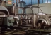 Cum se fabrica pe vremuri Trabantul. BONUS: teste la limită - VIDEO