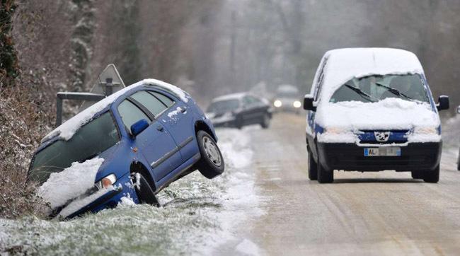 aplicatia-care-permite-identificarea-clasei-de-bonusmalus-la-autovehiculele-asigurate