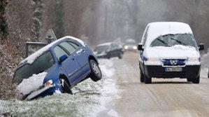 Aplicaţia care permite identificarea clasei de bonus-malus la autovehiculele asigurate